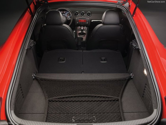 Audi-TT_trunk
