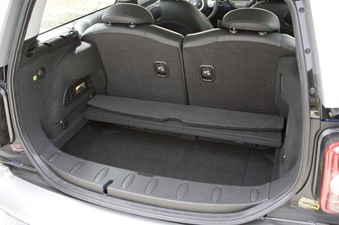 clubman trunk3