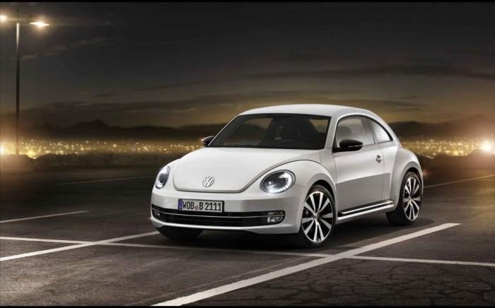 the-Beetle-