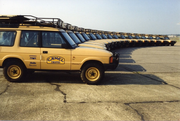 -Land-Rover-Discovery-
