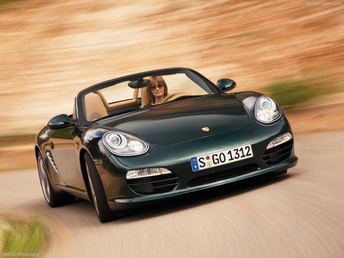 Porsche-Boxster_