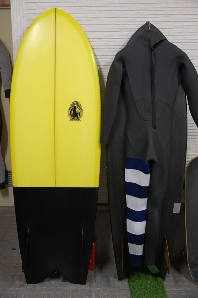 reunion wetsuits