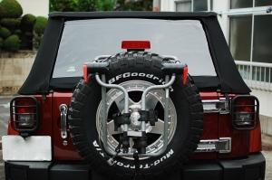 jeep jk wrangler ジープ JK ラングラー アンリミテッド ソフトトップ化