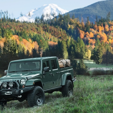jeep wrangler ジープ ラングラー