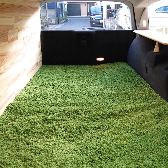 S210 W210 車中泊 旅行 キャンピングカー キャンプ アウトドア サーフトリップ